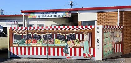 murals-hamilton-fruit.jpg