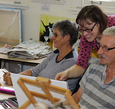 art classes new plymouth, painting holiday NZ, art retreat NZ, painting class NZ, learn to paint, Taranaki, what's on New Plymouth