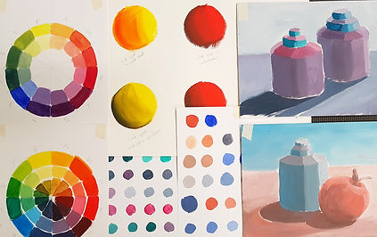 Colour mixing website image.jpg