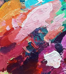 palette homepage image 2 crop.jpg