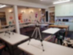 C Giblin studio gallery workshop 3.jpg