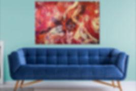 art on wall sample 2.jpg