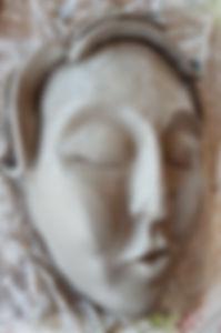 ceramics workshop, art class, taranaki art, new plymouth art, clay, art workshop