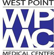 West Point Medical