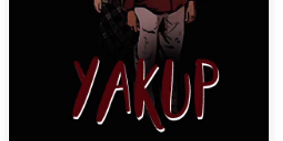 YAKUP - TEKNE SAHNE (1)