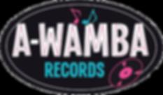 A Wamba Records - Sello independiente de Rock & Roll