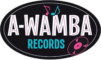 A Wamba Records - Sello independiente de Rock & Roll