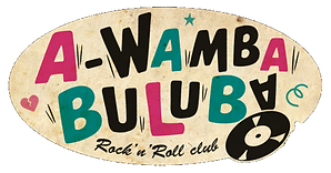 A Wamba Buluba Rock & Roll Club Barcelona