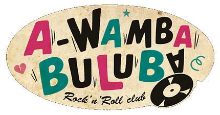 A Wamba Buluba - Rock & Roll Club Barcelona