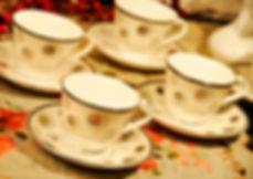ceramics india, ceramic india, crockery india, ceramics, ceramic