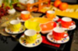ceramic mugs india, ceramic mug, ceramic crockery, dinner set, bone china india, bone china crockery, melamine crockery, melamine india, melamine tableware, melamine trays, melamine bowls, ceramic bowls, bone china tableware, hotel ware ceramics, ceramics
