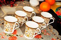 ceramic, crockery, bone china, tableware, mug, mugs, dinner set, dinnerware, melamine