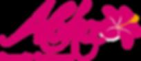 Aloha_Logo_edited.png