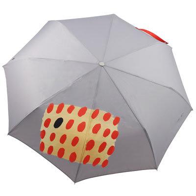 """Algorithme VII"" Umbrella"
