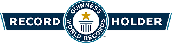 890-8900092_guinness-world-records-honor