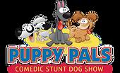 PUPPY PALS_Logo (1).png