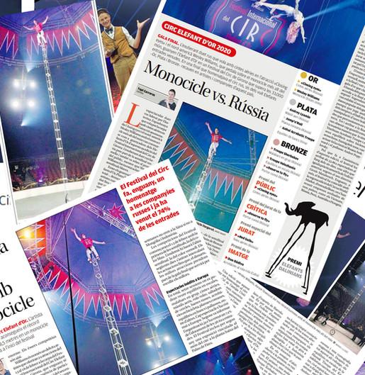 newsmontage.jpg
