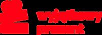 PL_logotype_incolour_positive_RGB (1).png
