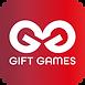 Gift Games Ikonka (1).png