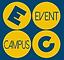 LOGO @eventcampus.png