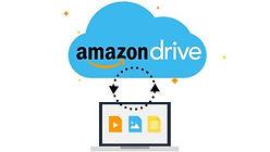 amazon-drive-sync-640x360.jpg