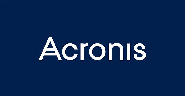 Acronis-Logo-2020.webp