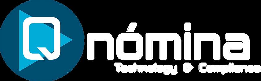 Qnómina_technology.png