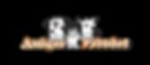 Logo_08022019.png