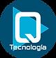 LogoQNOM.png