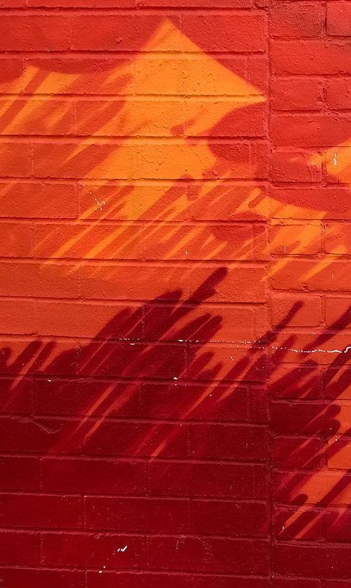 Painted brick wall_edited_edited_edited.