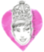 A3 Big hair pink.tif