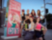 1 DomO'Leary_GirlPowerTool-1200_cropped.