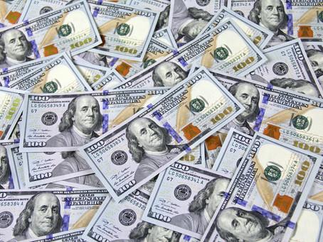 Va. legislation allows for increase in Crime Stoppers rewards