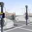 EV Drivers Call for Public Charging Infrastructure, Zero-Emission Transportation Association Agrees