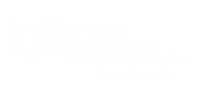 TPM-001_Logo-White.png