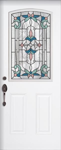 fiberglass_door3-246x600