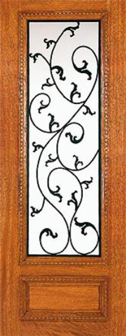 artscrafts_door_with_glass2