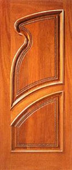 rustic_door15_left-132x311