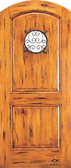 rustic_door21