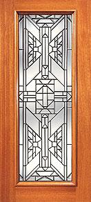 fullglass_door4