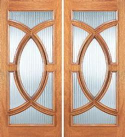 artscrafts_double_door1