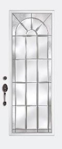 fullglass_door14