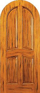 rustic_door25