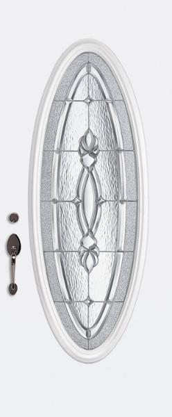 fiberglass_door5-248x600