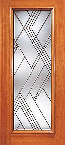 fullglass_door8