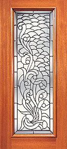 fullglass_door2a