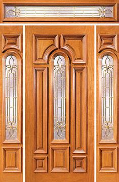 artscrafts_door_with_sidelights2