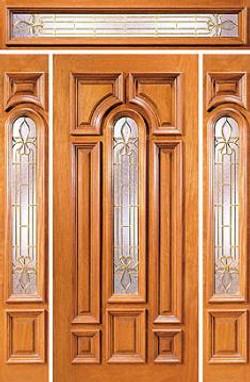 artscrafts_door_with_sidelights2