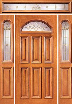 artscrafts_door_with_sidelights1