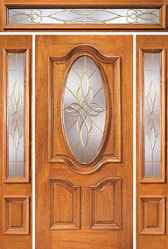 artscrafts_door_with_sidelights4